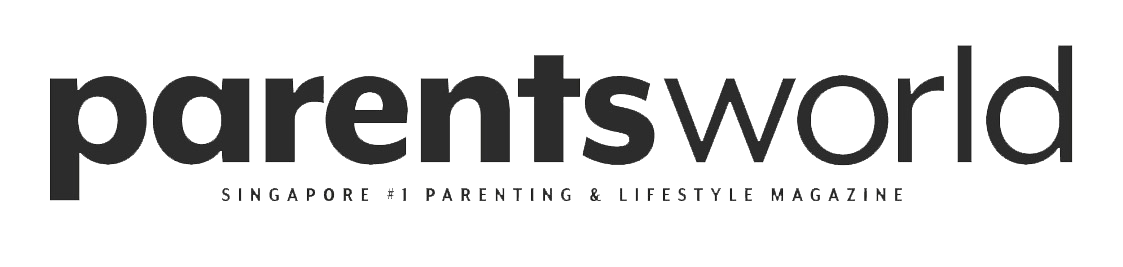 ParentsWorld---Logo