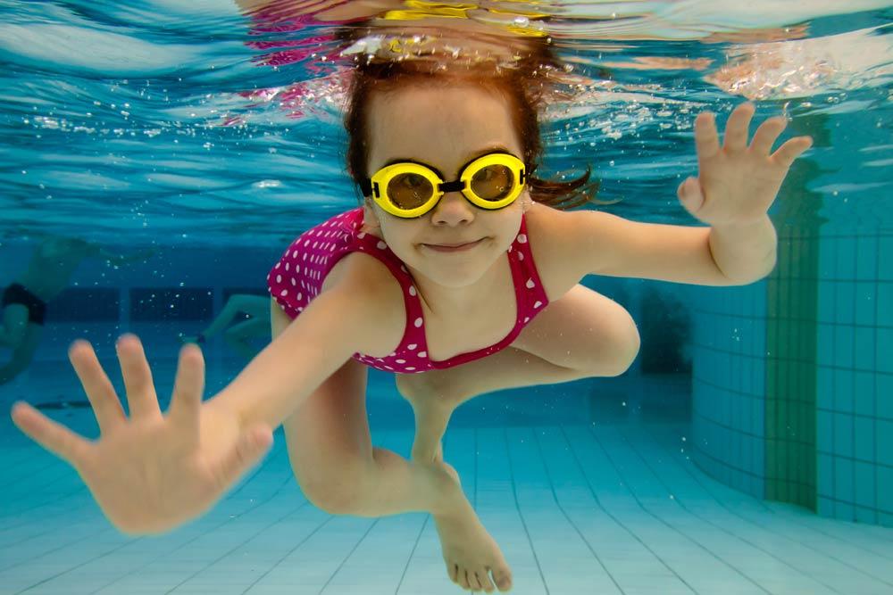 child friendly playgrounds sportshub splash and turf