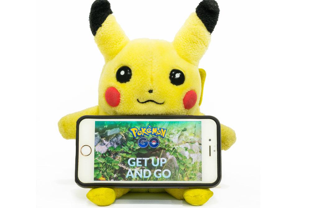pokemon go aia vitality go
