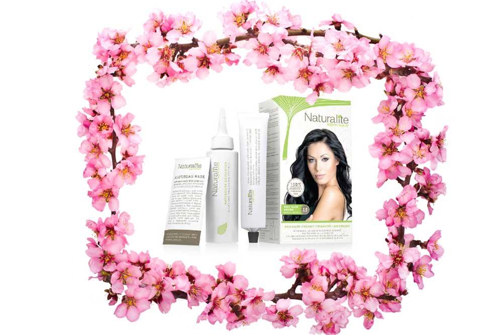 best beauty awards 2016 naturalite organic beauty