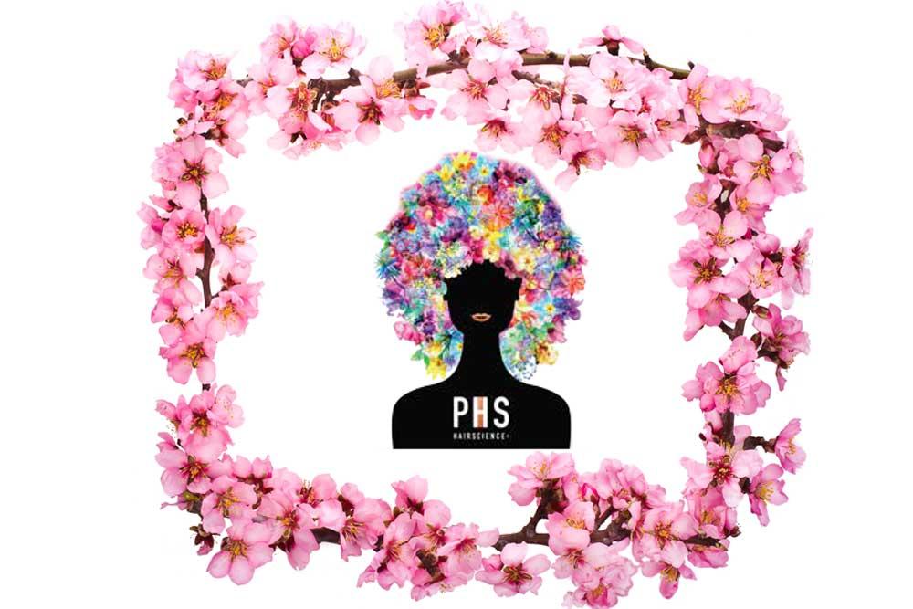 best beauty awards 2016 phs hair science