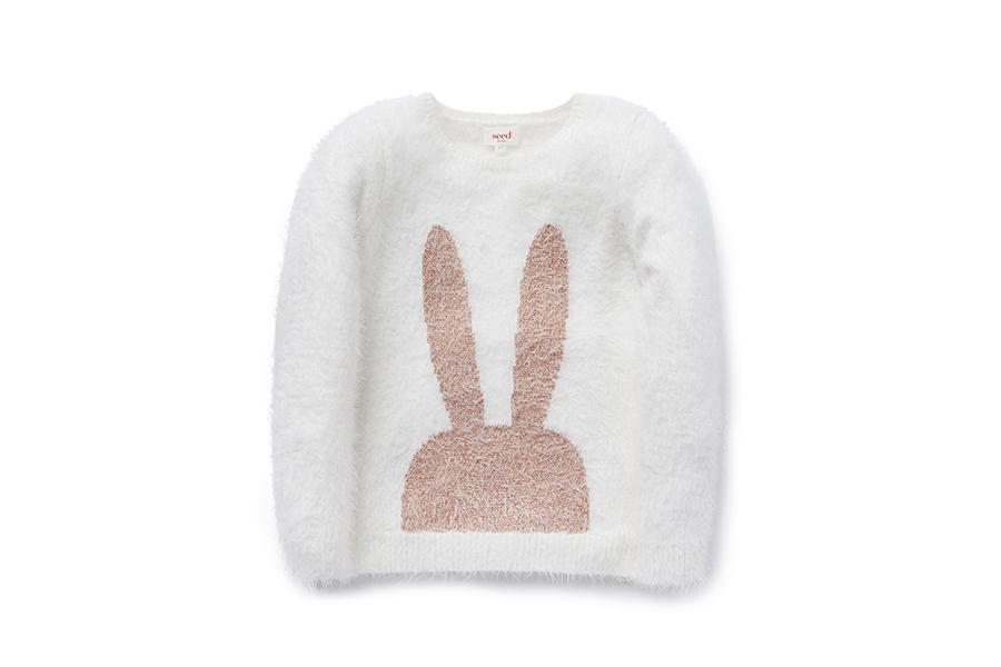girl-fluffy-bunny-sweater-49-95