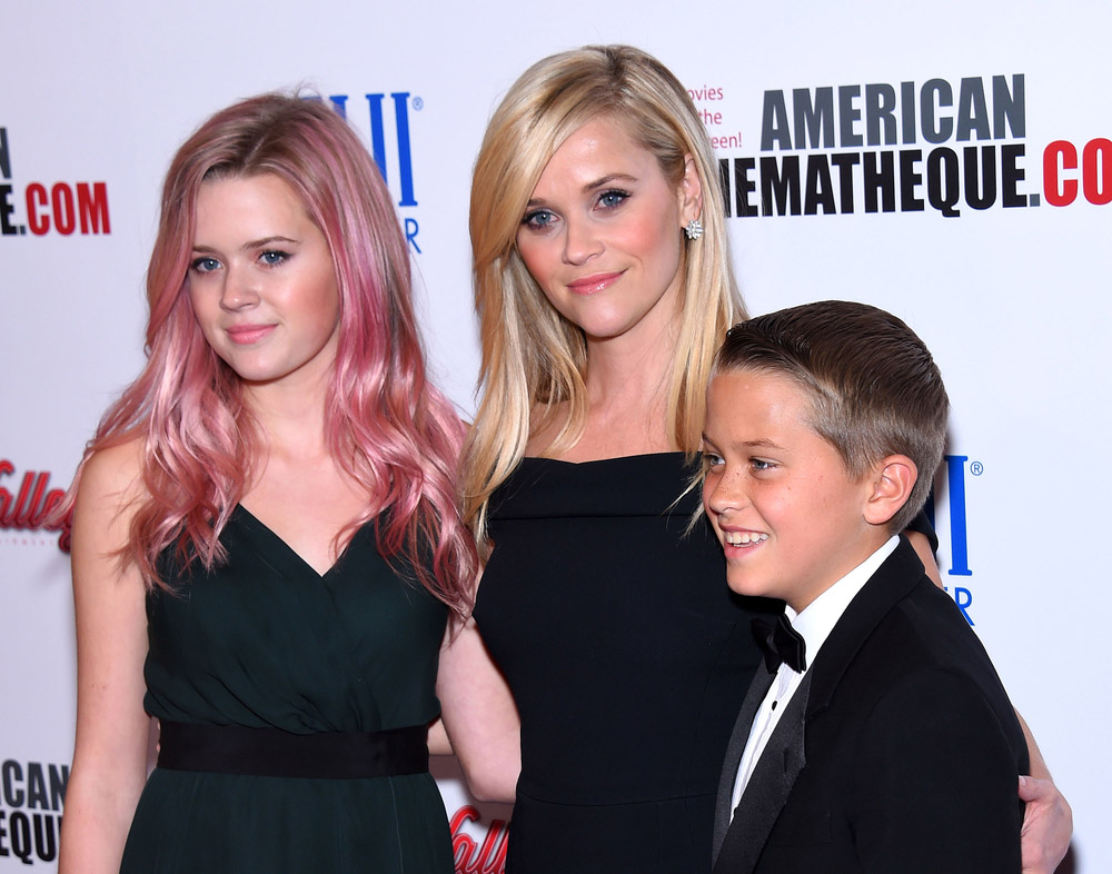 Reese-Witherspoon-Ava-Deacon-Phillipe