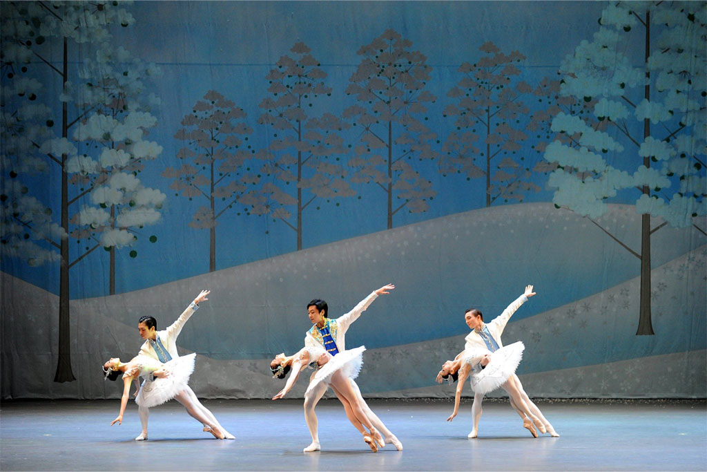 the-nutcracker-singapore-dance-theatre-2