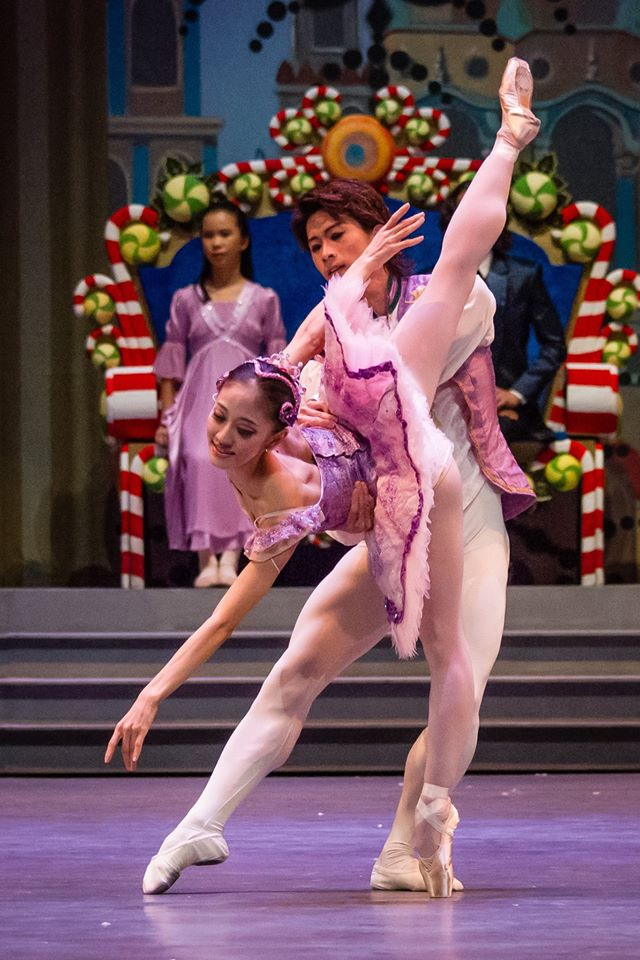 the-nutcracker-singapore-dance-theatre-rosa-park
