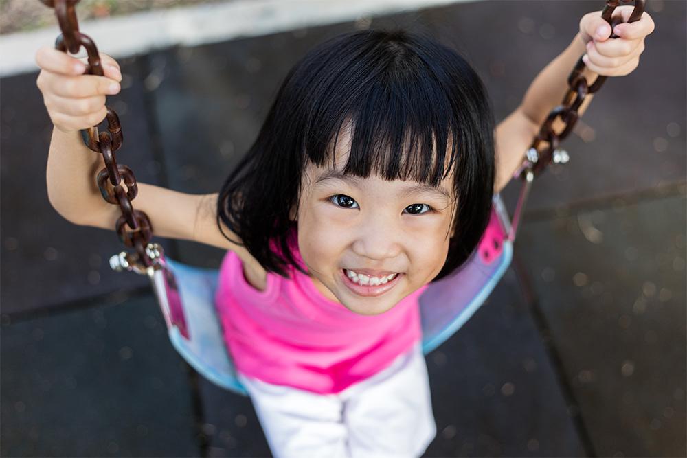 kids-self-esteem