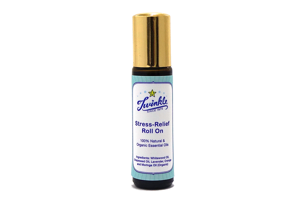 twinkle-mum-stress-relief-roll-on-10ml