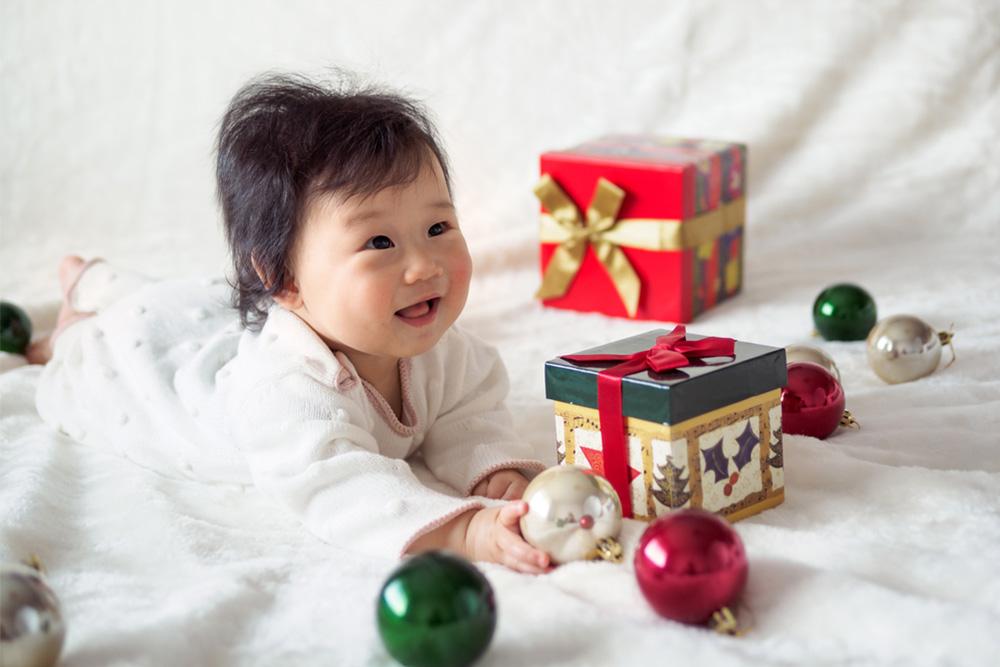 ultimate-christmas-gift-guide-kids-babies-2016