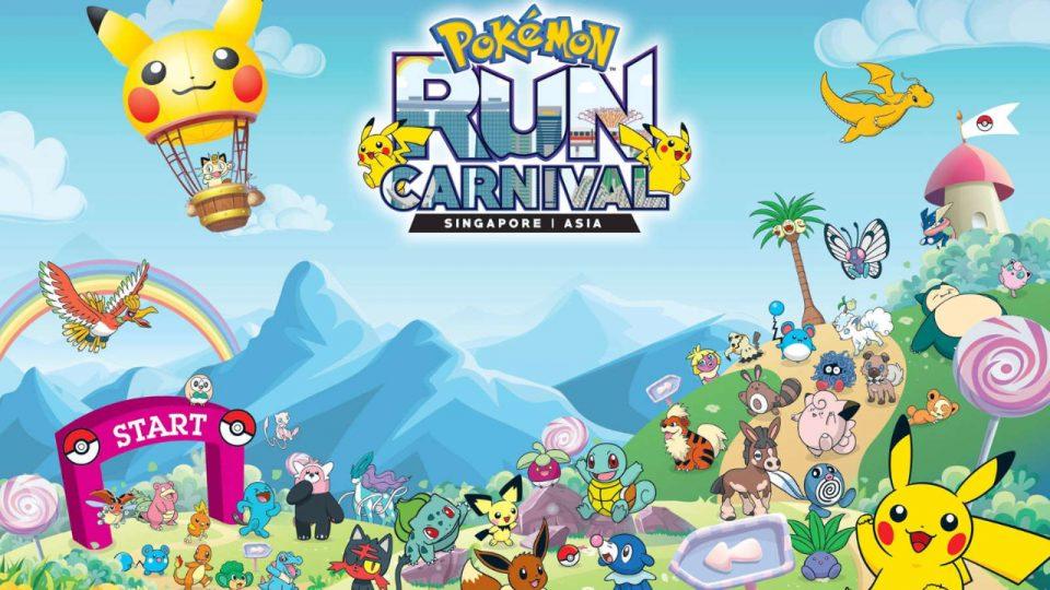 Pokemon-Carnival-Run-Singapore-2018-1-1280-960x540