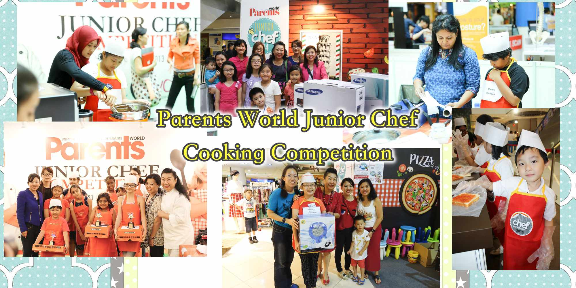 PW JC Cooking Cooking Comp