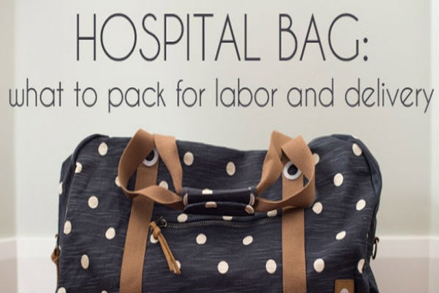 pack-your-hospital-bag