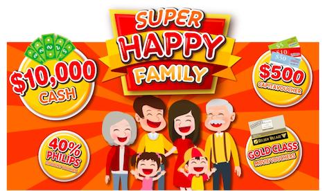 Super Happy Family_Image 2[1]