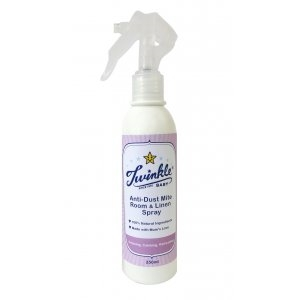 250ml Anti Dust Mite_Easy-Resize.com _1_-300x300