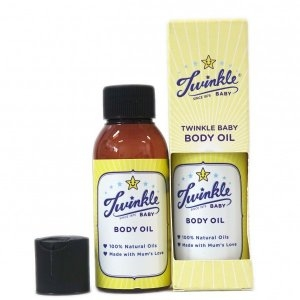 Natural-Body-Oil-copy-600x600-300x300