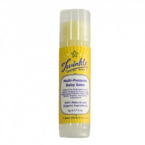 Travel Size Multi-Purpose Baby Balm-300x300