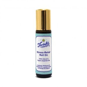 Twinkle Mum Stress-Relief Roll On-300x300
