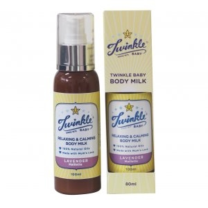 bodymilk-lavender_Easy-Resize.com-300x300