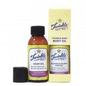 bodyoil-lavender-box-600x600-300x300