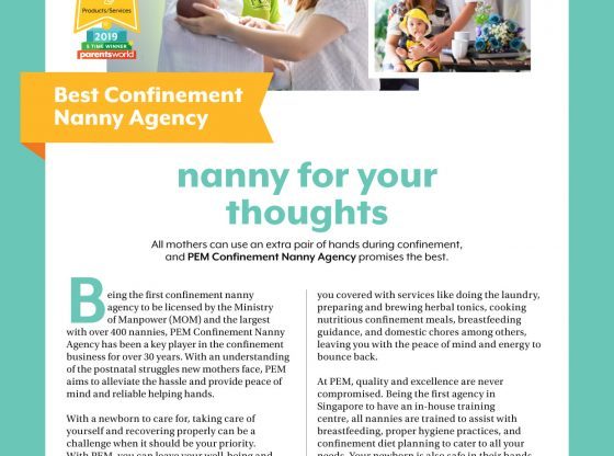 Best Pregnancy Archives - Page 3 of 3 - Parents World