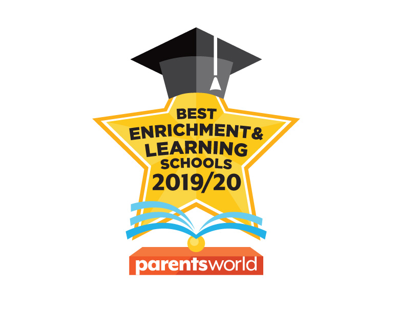 Best Enrichment Learning Schools 19/20