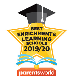 Best enrichment & learning schools 2020/21