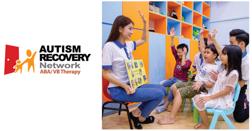 Best Early Intervention Centre (ABA Therapy)