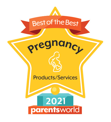 BEST OF THE BEST -PREGNANCY 2021